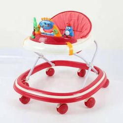 Nouveau modèle de bonne qualité prix de gros d'usine Marchette et porte-bébé de sécurité