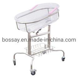 Enfermagem Crianças Cama de Casal cama de bebé BERÇO BERÇO