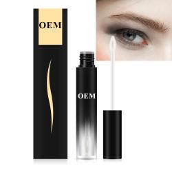 Mayorista de orgánicos de cejas ojos cejas personalizado Natural impulso potenciador de líquido potenciador de la holgura de la Ceja crecer vello suero
