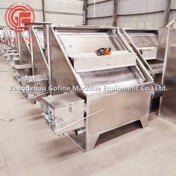 산업 폐기물 비료 제조 장비 슬러지 듀어 장비