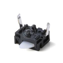 مفاتيح SMD SMT Mini SMD SMT لنوع إصلاح مفتاح التحكم في عمل الخفش
