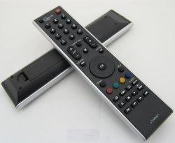 Telecomando di LCD/LED TV per Toshiba