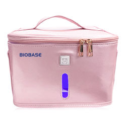 Biobase household and outdoor Steriliation Portable LED Stérilisation UV Sac (Ashley)