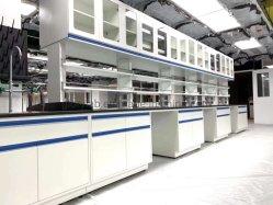 Sefa 8M-2016 Modèle standard de 2020 à la mode d'acier Mobilier de laboratoire (JH-WF161)