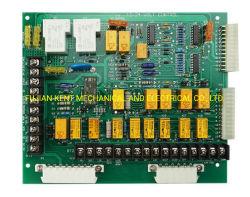 Controle do Gerador fazer PCB - Onã Cominho Número de Peça - 300-4297