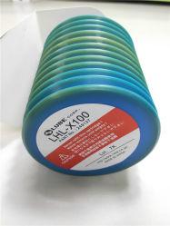 Smeermiddel lhl-X100-7 700g Vet/Smeermiddelen van Japan met Nieuw Blauw Pakket op Verkoop