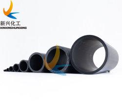 Самый длинный размера UHMW полиэтиленовые штока/трубки/бар