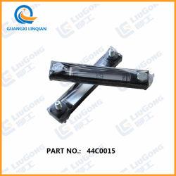 Unità di osservazione del livello di olio di Liugong 44c0015 per il caricatore Clg856 della rotella