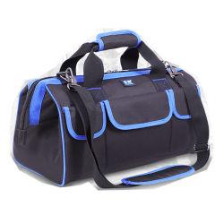カスタム卸し売り多機能のハードウェアのパッキング道具袋