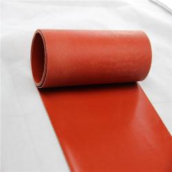 Более подробная информация отсутствует Taizhou/SBR/Cr/силикон/SBR Лист резины, промышленных лист резины в рулон
