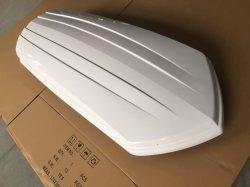 420L Double côté ouvert du coffre de toit de voiture de haute qualité PC+ABS
