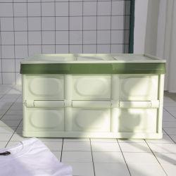 Большой складной многофункциональный органайзер для хранения пластиковом контейнере пластиковые окна