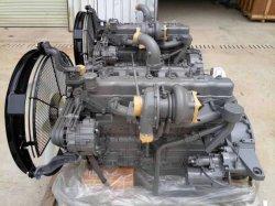 회의를 위한 Isuzu 엔진 C240 4jg1 4jg1-T 4jg2 4bg1 6bg1 6HK1 6wg1 엔진