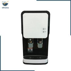 テーブルトップ小型 ABS プラスチック浄水器ディスペンサーフィルター付き