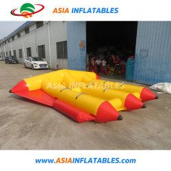 Parc aquatique gonflables jouets, de l'eau de piscine Gonflables de jeu pour la vente