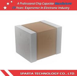 3225 1210 473J 50V 100V C0G NP0 condensateur céramique CMS MLCC
