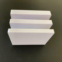 Feuille de mousse PVC 1-35mm /Conseil de mousse PVC utilisé pour la publicité et de meubles