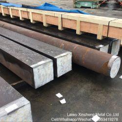 شكّل غلاف بطابع بريديّ والعنوان 1045 [رووند بر]/[س45ك] يشكّل خشن يلتفت فولاذ [رووند بر]/1045 [ك45] يشكّل فولاذ [سقور بر]