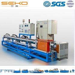 Le plein traitement thermique Four électrique automatique pour le traitement de recuit brillant