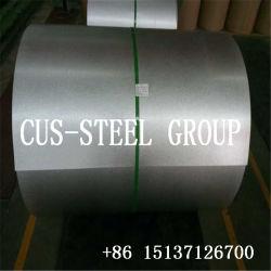 Algerie JIS3321 Aluzinc Перекатываться Galvalume утюг лист/55% алюминия оцинкованные стальные