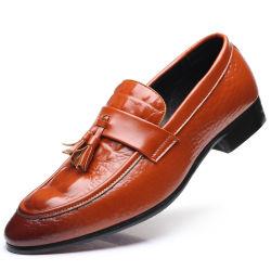 Hot Sale tenue décontractée Homme chaussures