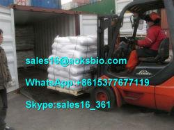 Промышленного класса Bacl2 хлорида бария 99% лучшая цена