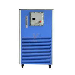 Équipement de laboratoire de chauffage et de la température de refroidissement de la circulation périphérique