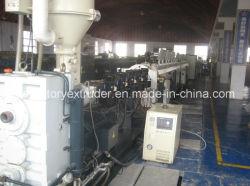 PE-Al-PE, PPR-Al-PPR Aluminium-Kunststoff-Verbundrohr Extrusion Production Line