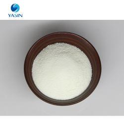 Organisches Halal China 100% hydrolysierte Rinderkollagen-Peptid-Puder-hochwertige Gesundheits-Ergänzungen