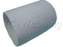 73mm Windung-Wooly spinnende elastische Nylonschleife (Y-V-1005)