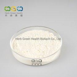Естественных растительных извлечения Rutin 95 % / NF11 травы травяной