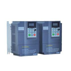 La caja de metal VGA/Convertidores de Audio/Video/HDD eléctrico digital