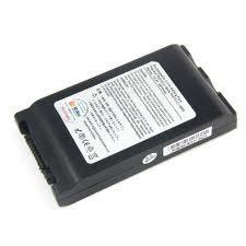 4400mAh Laptop-Akku für Toshiba Portege M200 PA3084u-1BAS PA3084u-1BRS PA3176u-1BAS PA3176u-1BRS Pabas012 Kb2031
