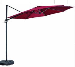 정원용 강철 걸쳐있는 우산(U1089)
