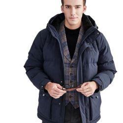 Windproof respirant pardessus les motocyclettes vestes Shopping en ligne le Pakistan Custom Mode homme de haute qualité populaire Down Jacket
