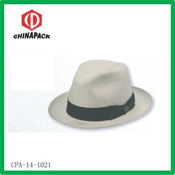 2019 Novo Estilo Cowboy brancos hat (CPA-14-1021)