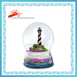 Waterballs сувениры