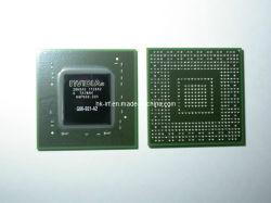 Новые микросхемы для видеоадаптера Nvidia для портативных и главной платы G86-921-A2