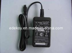 Adattatore di alimentazione CA per videocamera per Sony AC-L200 ACL200