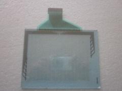 Nt30-Kba04\NT30-St131B-E\NT30-St131b-Ek сенсорный экран, сенсорной панелью