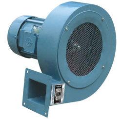 Df CentrifugaalVentilators de Met geringe geluidssterkte van de Reeks