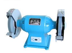 Smerigliatrice elettrica del banco (macchina per la frantumazione M3220 M3225 MD3225 del banco)