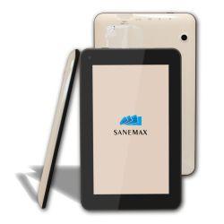 "Android ATM7029 четырехъядерного 7"" (F701)"