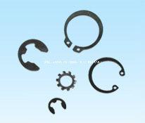 Anel de retenção / Anéis / Anel Elástico (DIN471/DIN472/DIN6799)