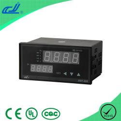 オーブン(XMT-838)のためのCjの産業オートメーションのデジタル温度調節器