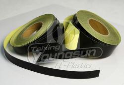Pulseira resistente a altas temperaturas fita adesiva de PTFE