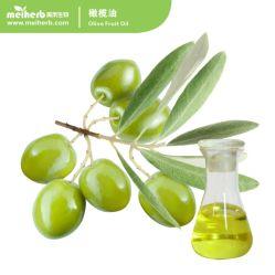 OEM / ODM Commerce de gros de haute qualité Pure et Naturelle Huile d'olive extra vierge huile essentielle sous étiquette privée