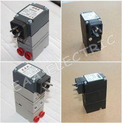 OEM per il trasduttore di Controlair I/P 550 serie, 550ahd di modello