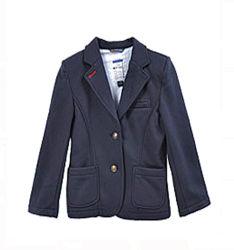 학교 유니폼, 학교 재킷, 학교 웨어(CL-05)