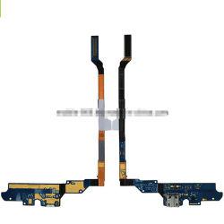 câble souple du connecteur Dock de charge d'origine pour Samsung Galaxy S4 SGH-M919